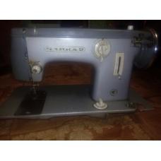 швейную машинка