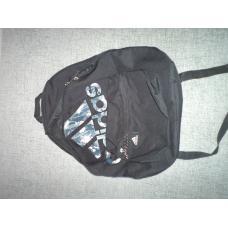 Рюкзак спортивный Adiddas