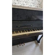 """Пианино """"Беларусь"""" даром"""