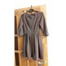Платье женское 42р