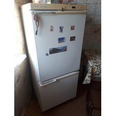 холодильник МИР.