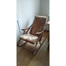 кресло-качалкa