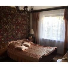 Спальный гарнитур целиком или частями