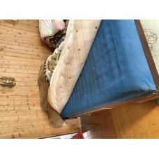 Кровать плюс тахта