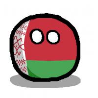 Doomdsa